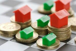 Seguimos sin saber lo que pasa en el sector inmobiliario