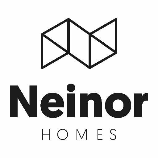 neinor-homes