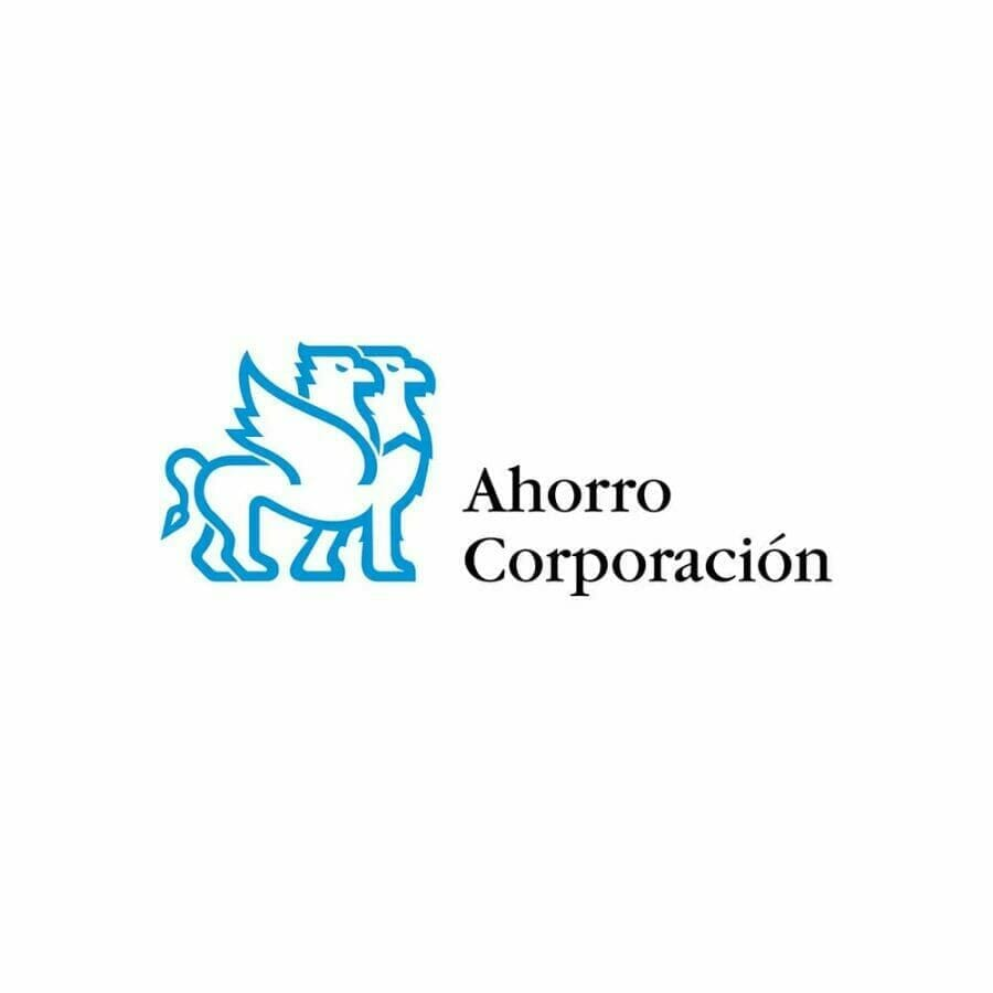ahorro-corporacion