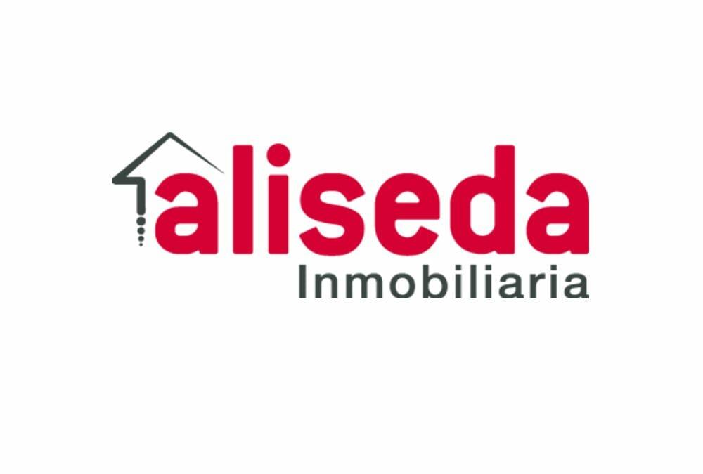 Aliseda Inmobiliaria
