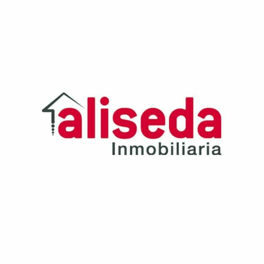aliseda-inmobiliaria