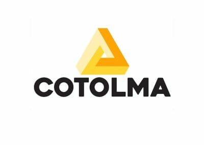 Cotolma
