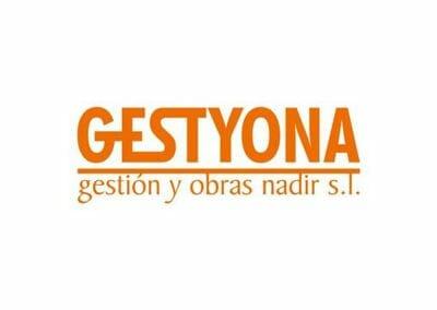 Gestyona
