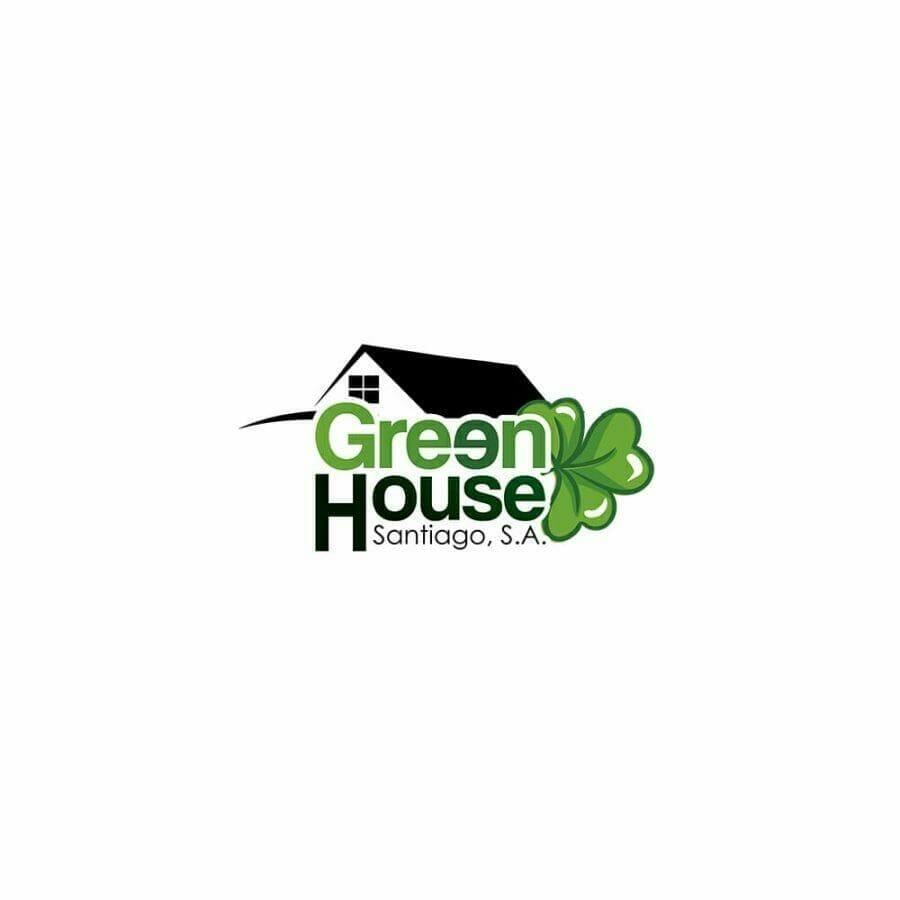 green-house-logo