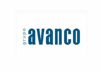 Avanco