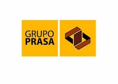 Grupo Prasa
