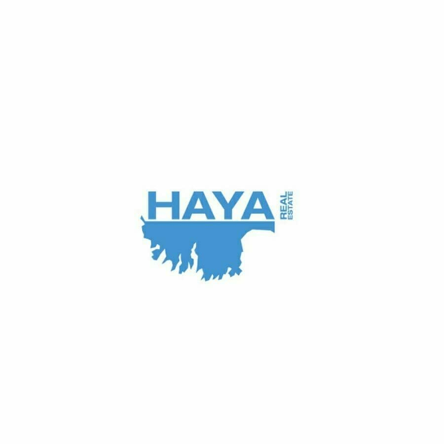 haya-real-estate