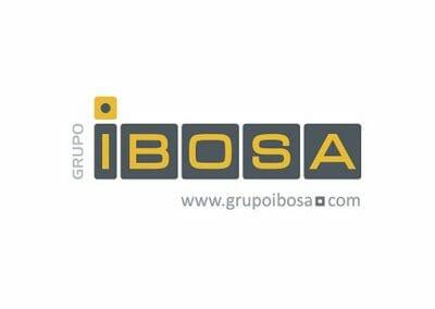 Ibosa