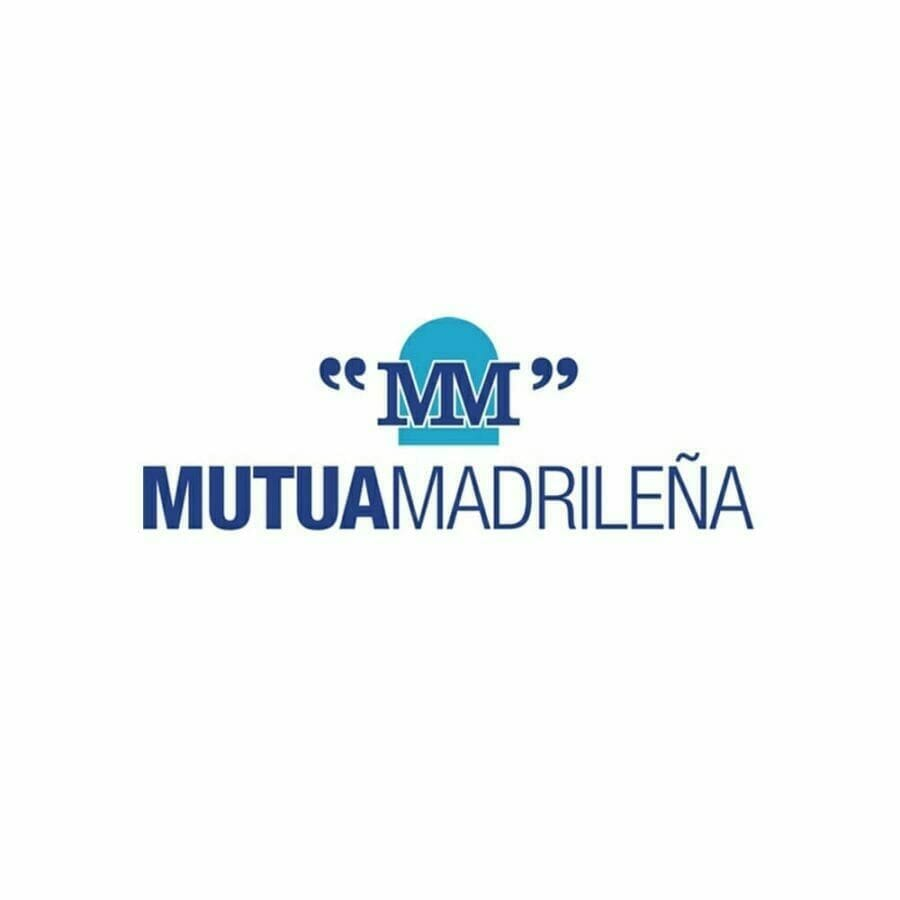 mutua-madrilena