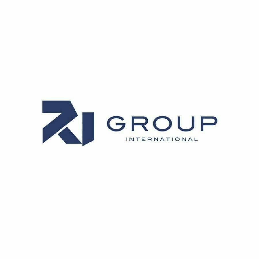 ri-group