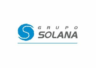 Grupo Solana