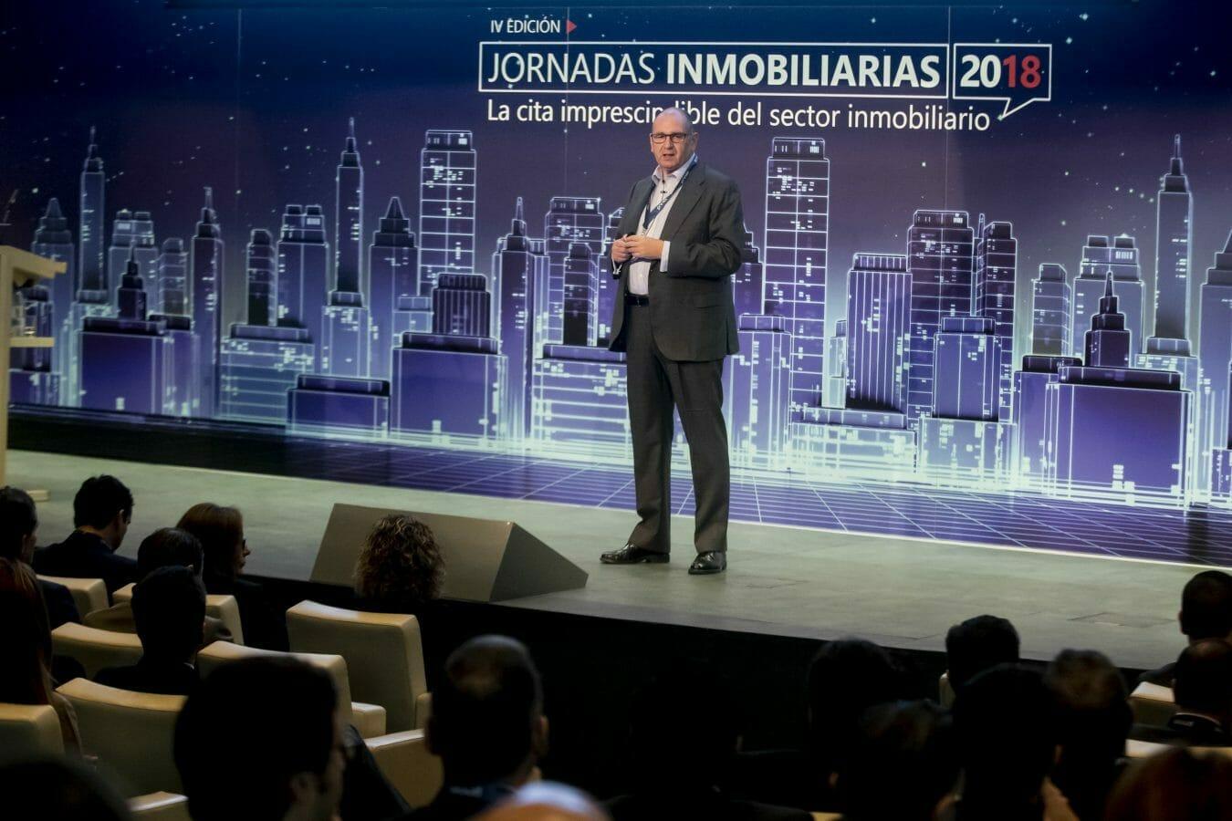 2018-11-14 JORNADAS INMOBILIARIAS PRINEX 18