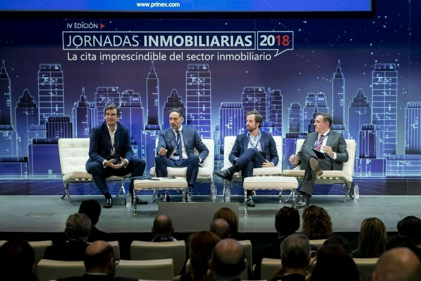 2018-11-14 JORNADAS INMOBILIARIAS PRINEX 64