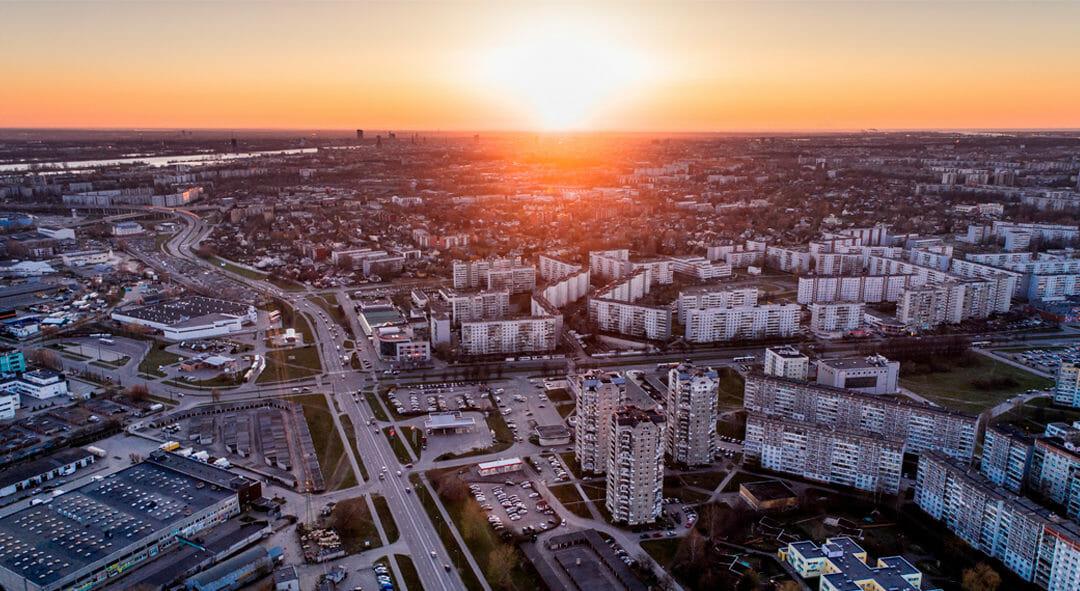 ¿Cuáles son las perspectivas del sector inmobiliario en el 2020?