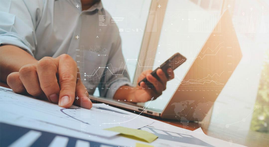 Éxito rotundo en la primera experiencia completa en España de la comercialización digital de alquiler con la que reservar un inmueble