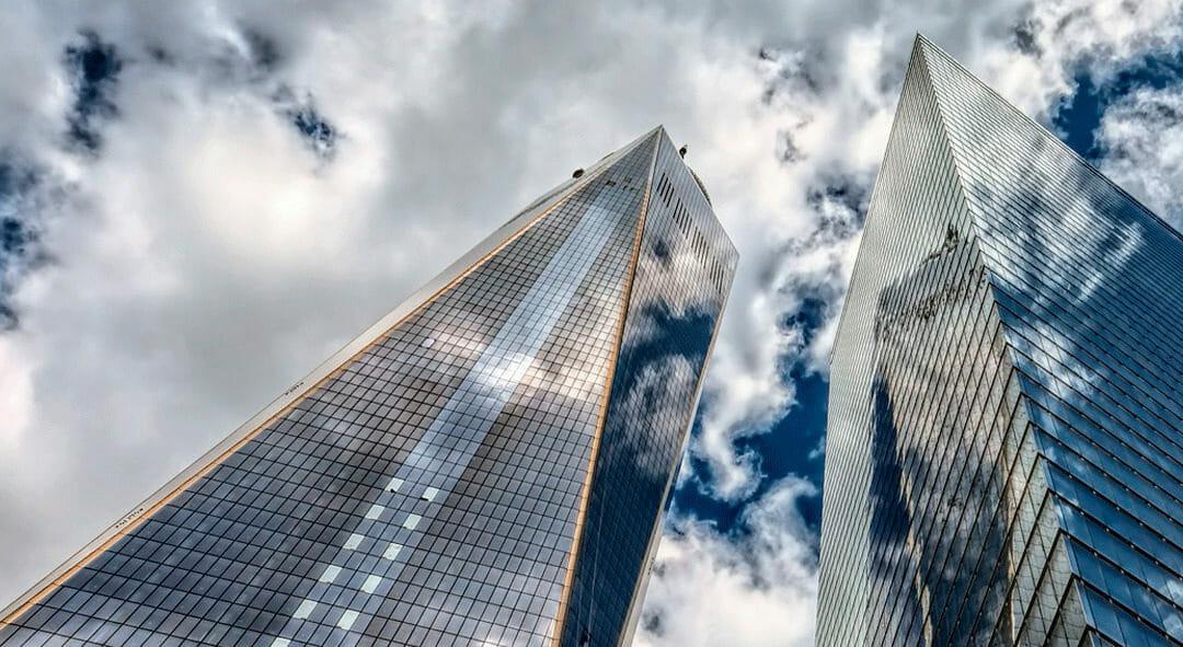Prinex cierra 2019 superando por primera vez en su historia los 10 millones de euros