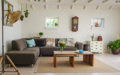 El COVID19 ha cambiado las tendencias de compra en viviendas