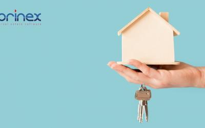La nueva tendencia en España: Build to rent