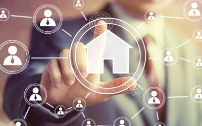 ¿Cómo elegir el ERP inmobiliario adecuado para tu compañía?