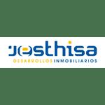 Gesthisa