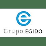 Grupo Egido