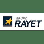 Grupo Rayet
