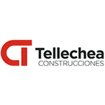 Tellechea Construcciones