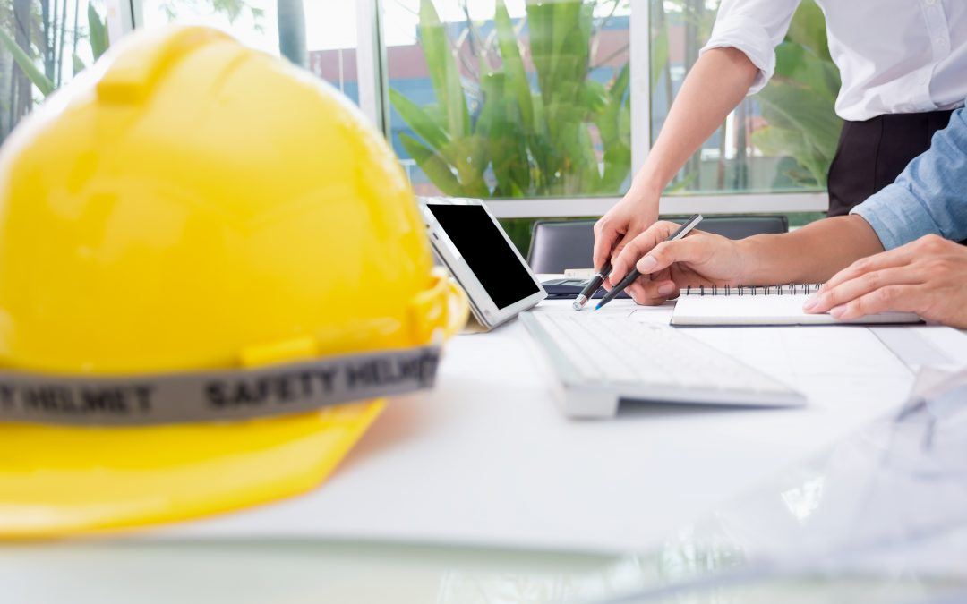 Cómo mejorar el control económico de la construcción