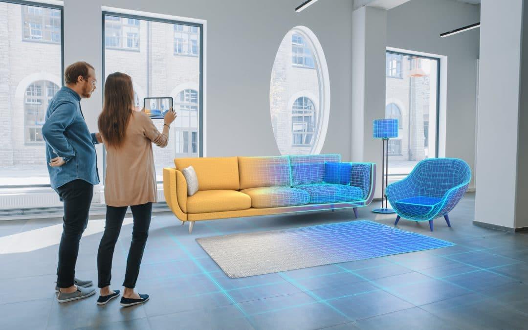 Comercialización digital en el Real Estate