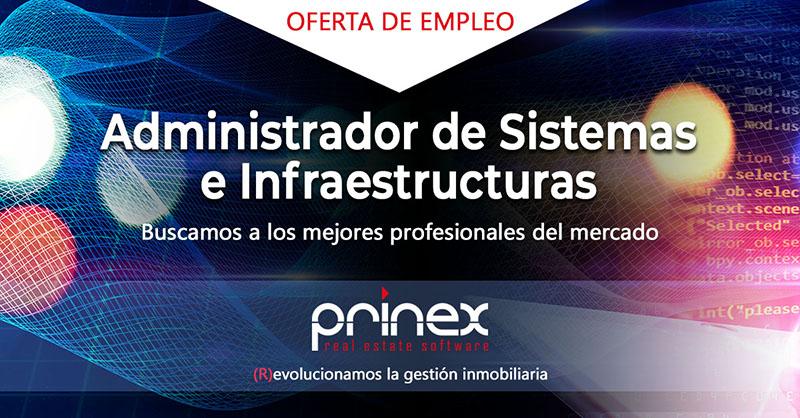 Administrador de Sistemas Wintel/Linux-VMWare